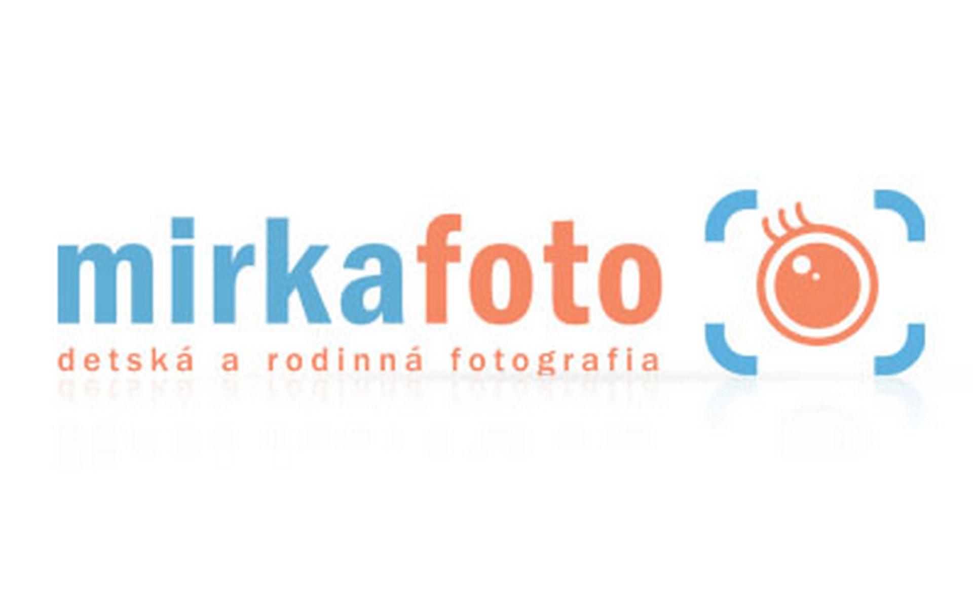 mirkafoto